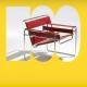 Bauhaus Arte: 10 ícones para celebrar os 100 anos de Bauhaus_Edificius