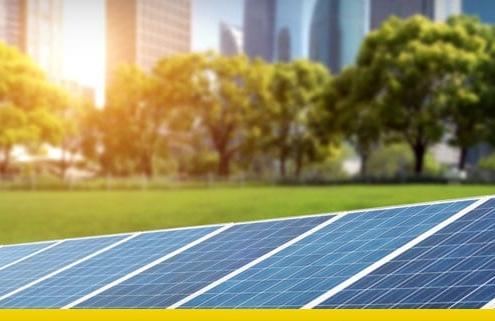 Está chegando o painel fotovoltaico de silício e perovskita_Solarius PV