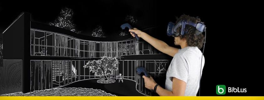 BIM e realidade virtual: a evolução da indústria da construção_Edificius