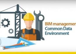 Common Data Environment (CDE) para gerenciamento BIM_usBIM.platform