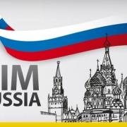 BIM no mundo: a Rússia visa ser um país de referência global_Edificius