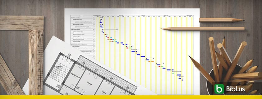 Cronograma de reforma em 5 passos_Edificius
