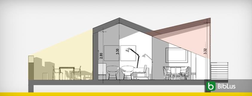 Reforma sótão: ideias e exemplo de projeto_Edificius