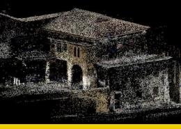 O que é o HBIM? Conheça o BIM aplicado a edifícios existentes_Edificius