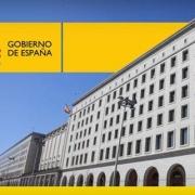 BIM na Europa: obrigatório para uma em cada duas licitações na Espanha_usBIM.platform