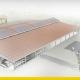 Projeto de estábulo com instalação fotovoltaica