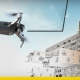Drones na construção civil_usBIM.platform