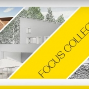 Focus Collection: o TOP 5 dos tipos de edifícios residenciais
