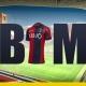 estádio Dall'Ara de Bolonha_Edificius