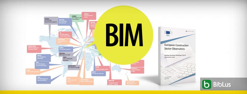 BIM na Europa_Edificius