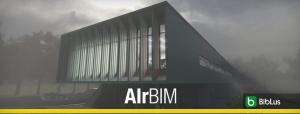 Renderização com Inteligência Artificial (AI)_AIrBIM-software-Edificius