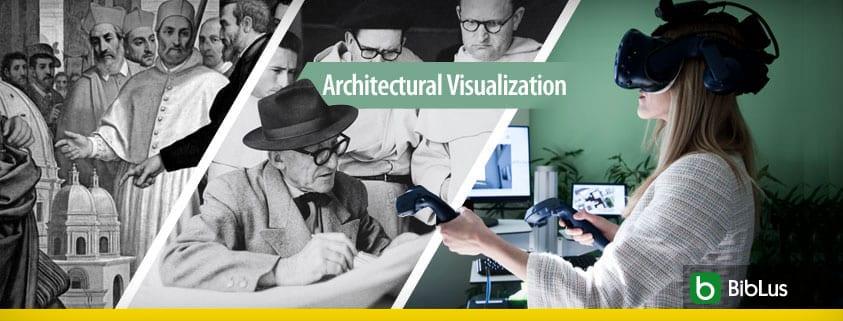 Architectural Visualization: da representação a apresentação_Edificius