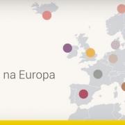 BIM na Europa: disseminação e adoção em cada País – PARTE 2_Edificius