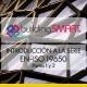 buildingSMART Espanha apresenta a EN-ISO 19650_Edificius