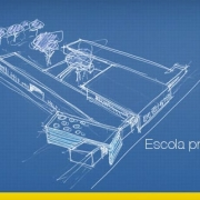 Escola primária: 8 características inovadoras_Edificius