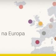 BIM na Europa: disseminação e adoção em cada País_Edificius