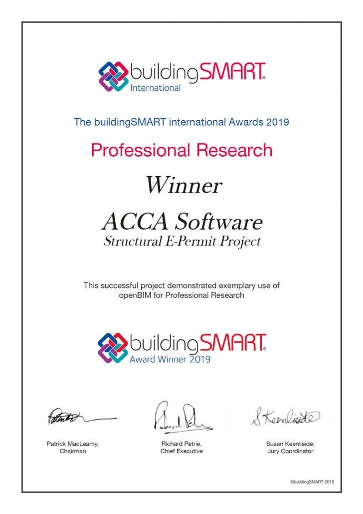 Certificado-buildingSMART-2019