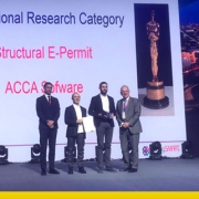 buildingSMART International Awards 2019_Structural-E-permit