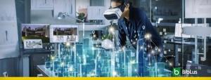 Imersão na realidade virtual: iVR_Edificius VR