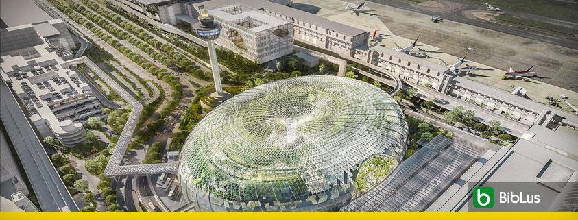 aeroporto-singapura-cover