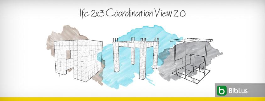 A imagem tem finalidade decorativa e mostra as varias fases de projeto