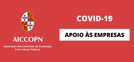 AICCOPN covid-19