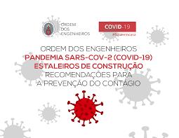 OE Recomendacoes covid-19