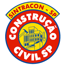 Sintracon SP logo