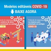 Protocolos editaveis covid 19 ACCA software