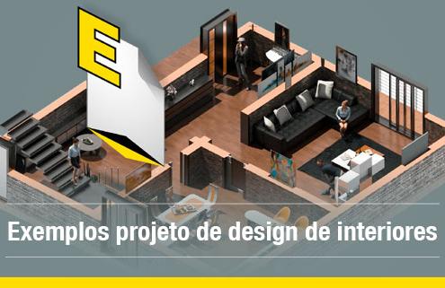 Edificius Design De Interiores Exemplos ACCA