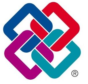 A imagem é a logo original do IFC