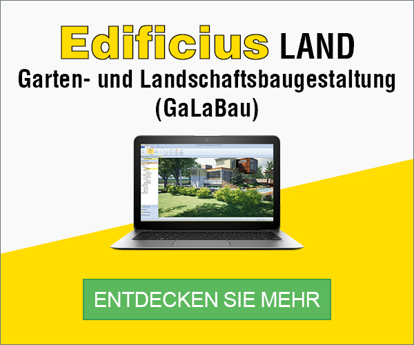 edificius-land